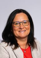 Claudia Stadlbauer