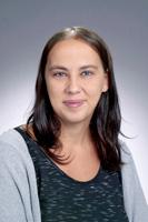 Christine Breuer
