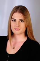 Celina Kerschner