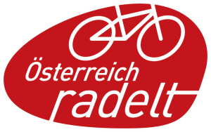 Oberösterreich radelt